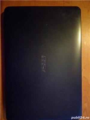ASUS X554L laptop - imagine 3
