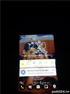 Telefon pentru piese  - imagine 5
