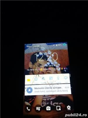 Telefon pentru piese  - imagine 7