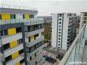 Apartament doua camere, decomandat, disponibil imediat, Confort Urban Rahova - imagine 3
