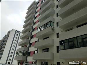 Apartament doua camere, decomandat, disponibil imediat, Confort Urban Rahova - imagine 2