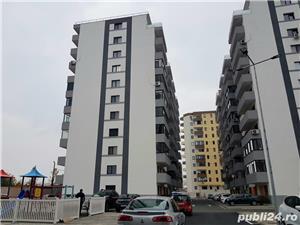 Apartament doua camere, decomandat, disponibil imediat, Confort Urban Rahova - imagine 1