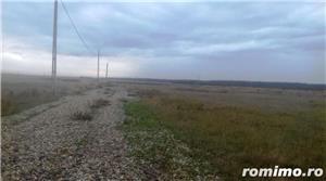 Vand Loc de casa in Les, la 13 km de Oradea. - imagine 5