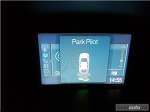 Ford Kuga 2.0 Tdci Business Automata 4x4 - Nivel Echipare Business-Navi - imagine 9