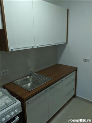 Garsoniera Luica Odei +loc Parcare DB538 - imagine 9