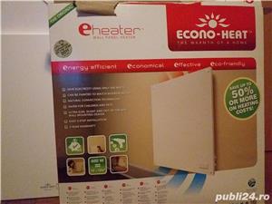 Econo-Heat - imagine 2