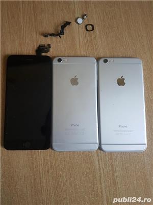 Vand/schimb piese iphone 6 plus - imagine 7