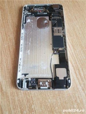 Vand/schimb piese iphone 6 plus - imagine 5