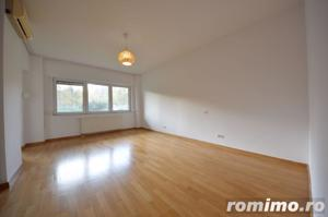 Apartament-Duplex de inchiriat langa Parc Herastrau - imagine 9