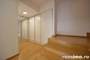 Apartament-Duplex de inchiriat langa Parc Herastrau - imagine 7