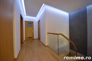 Apartament-Duplex de inchiriat langa Parc Herastrau - imagine 4