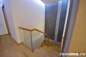Apartament-Duplex de inchiriat langa Parc Herastrau - imagine 6