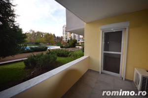 Apartament-Duplex de inchiriat langa Parc Herastrau - imagine 11