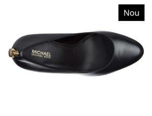 Pantofi Michael Kors NOI 38 - imagine 4