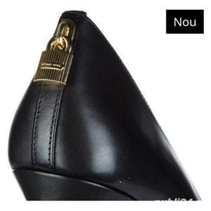 Pantofi Michael Kors NOI 38 - imagine 3