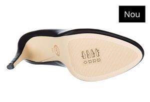 Pantofi Michael Kors NOI 38 - imagine 2