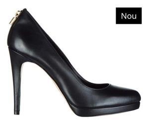 Pantofi Michael Kors NOI 38 - imagine 5