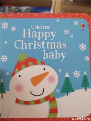 Carti Usborne - carti pentru copii mici si mari - imagine 2