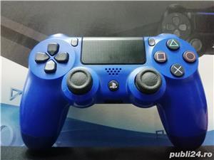 PS4 Slim-500Gb+FIFA19 - imagine 3
