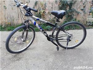 Bicicleta Bulls Sport 2.50 - imagine 4