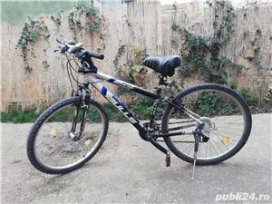Bicicleta Bulls Sport 2.50 - imagine 1