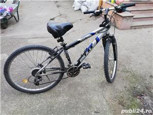 Bicicleta Bulls Sport 2.50 - imagine 2
