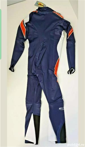 Costume ski concurs 140 - imagine 2