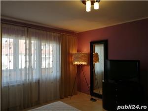 Apartament  3 camere de inchiriat  Sibiu - Strand - imagine 7