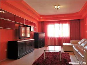 Apartament  3 camere de inchiriat  Sibiu - Strand - imagine 4