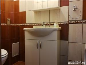 Apartament  3 camere de inchiriat  Sibiu - Strand - imagine 10