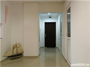 Apartament  3 camere de inchiriat  Sibiu - Strand - imagine 2