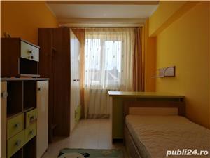 Apartament  3 camere de inchiriat  Sibiu - Strand - imagine 9