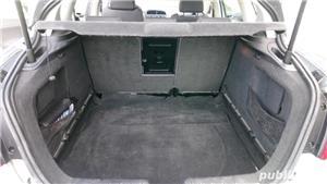 Seat Toledo - imagine 6