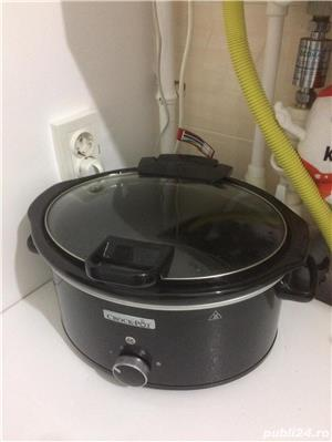 CROCK-POT - imagine 1