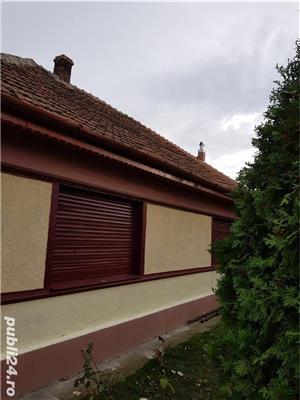 Casa Timisoara Ronat. Proprietar. - imagine 1