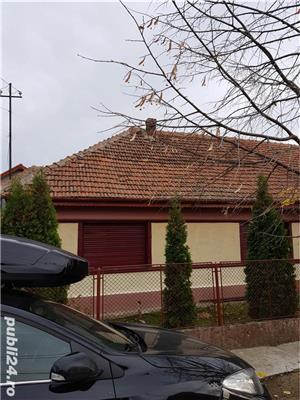 Casa Timisoara Ronat. Proprietar. - imagine 4