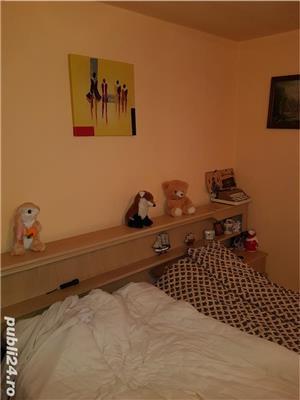 Casa Timisoara Ronat. Proprietar. - imagine 5