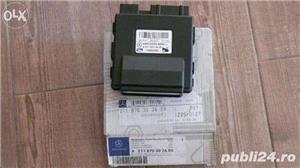 Sam spate E211 -cod A211870302605 - imagine 6