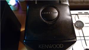 Boxe Kenwood - imagine 6