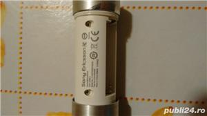 Boxă portabilă Sony Ericsson - imagine 2