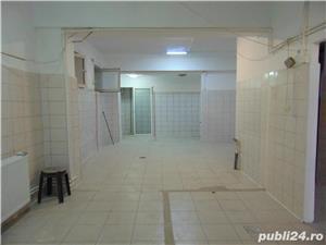 CASA cu 6 camere P+1 cu garaj utilitati LA CHEIE strada asfaltata merita vazuta - imagine 4