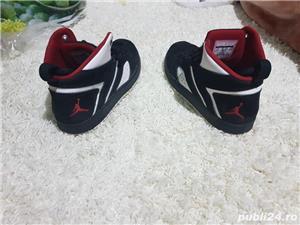 Air Jordan - imagine 7