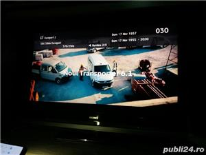 Tv led full hd Sony Bravia 40 inch.  - imagine 5