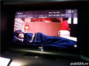Tv led full hd Sony Bravia 40 inch.  - imagine 6