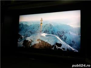 Tv led full hd Sony Bravia 40 inch.  - imagine 2