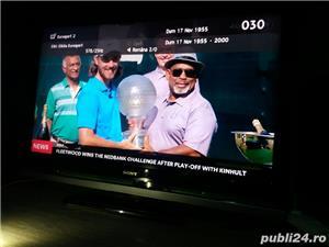 Tv led full hd Sony Bravia 40 inch.  - imagine 4