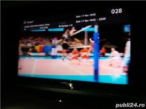 Tv led full hd Sony Bravia 40 inch.  - imagine 3