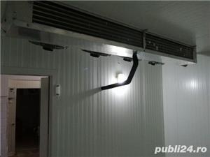 Camere frigorifice  - imagine 4