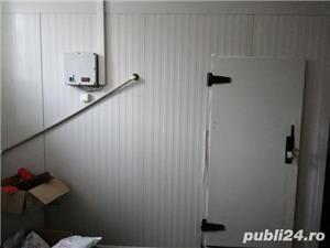 Camere frigorifice  - imagine 3
