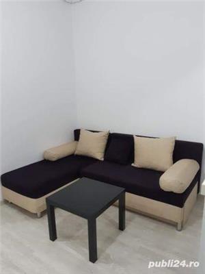 Chirie apartament Bucuresti  - imagine 1